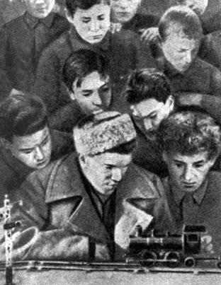 РОССИЙСКОЙ СОВЕТСКОЙ ФЕДЕРАТИВНОЙ СОЦИАЛИСТИЧЕСКОЙ РЕСПУБЛИКИ ...